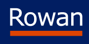 Rowan Engineering Consultants