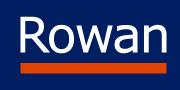 Rowan Engineering Consultants