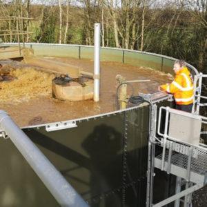 Wastewater-Treatment-Troubleshooting-&-Training